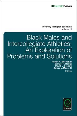 African American Students in Urban Schools: Critical Issues and Solutions for Achievement James L. Moore III