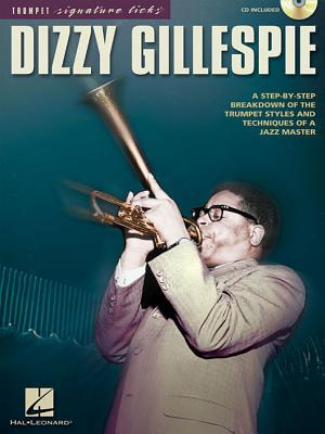 To Be Or Not To Bop: Memoirs The Autobiography Of Dizzy Gillespie Dizzy Gillespie