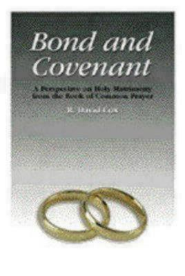 Bond and Covenant  by  Nancy Roth