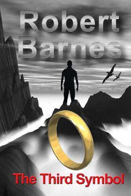 The Third Symbol  by  Robert Barnes