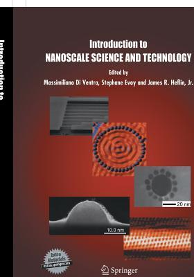 Electrical Transport in Nanoscale Systems  by  Massimiliano Di Ventra