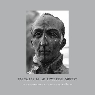 Retouched: The Photographs Of Baldomero Alejos José Luis Falconi