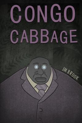 Congo Cabbage J.M. Brook