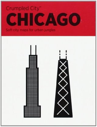 Chicago  by  Emanuele Pizzolorusso