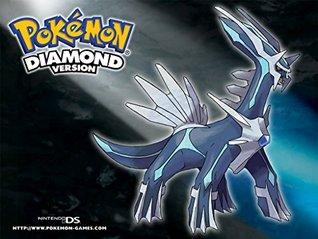 Pokemon Diamond Pearl Cheats, Hints & Tips DS Shafi Choudhury