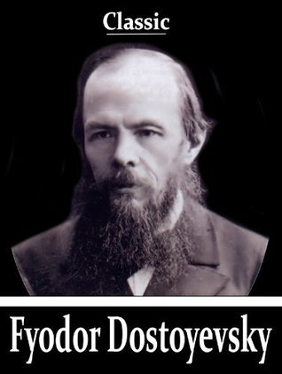 The Insulted and the Injured (The Humiliated and Wronged)  by  Fyodor Dostoyevsky