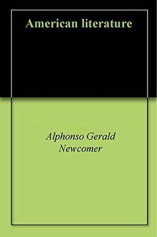 Rhetoric in practice Alphonso Gerald Newcomer