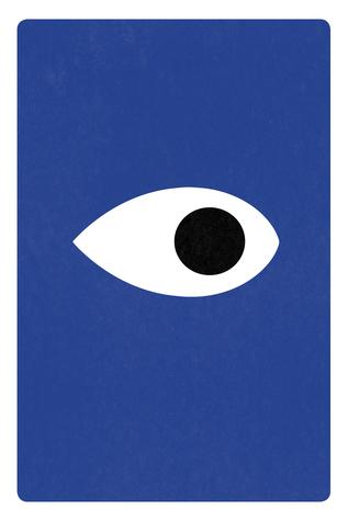 Watchlist: 32 Short Stories Persons of Interest by Bryan Hurt