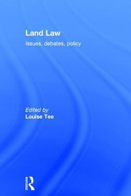 Land Law Louise Tee