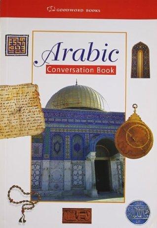 Arabic Conversation Book Mohammad Khalid Perwez
