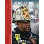 Chief Officer 3E  by  IFSTA