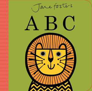 Jane Fosters ABC Jane Foster
