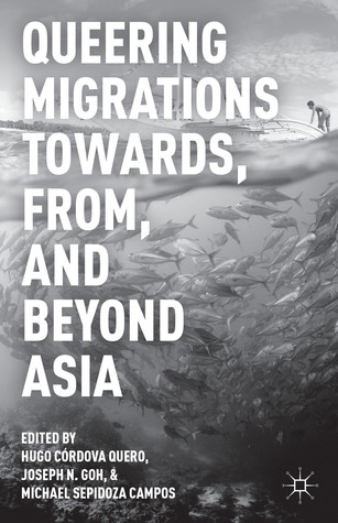 Transnational Faiths: Latin-American Immigrants and Their Religions in Japan  by  Hugo Córdova Quero