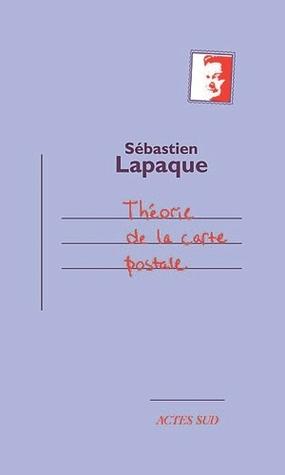 Les Idees Heureuses: Roman  by  Sébastien Lapaque