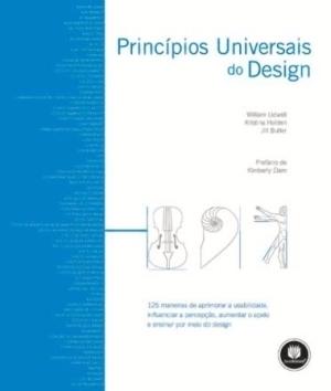Principios Universais do Design William Lidwell