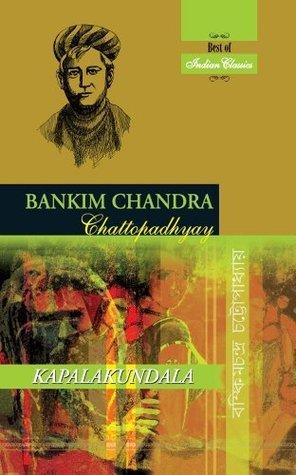 Kapalkundala Bankim Chandra Chattopadhyaya
