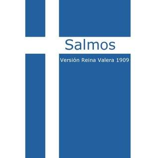 Santa Biblia, Salmos, Versión Reina Valera 1909  by  Casiodoro de Reina