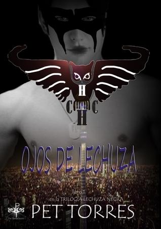 Ojos de Lechuza  by  Pet Torres