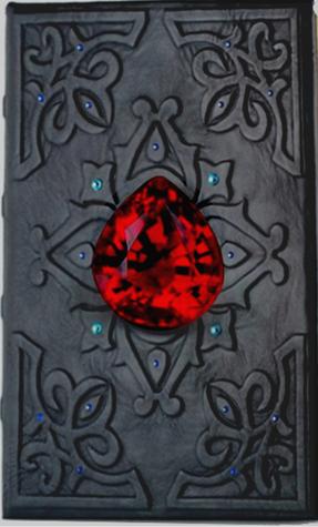 Книга о человеческой крови (The book about human blood) Mirra Sokovitskaya