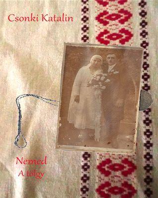 Nemed: A tölgy Csonki Katalin