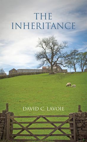 The Inheritance  by  David Lavoie