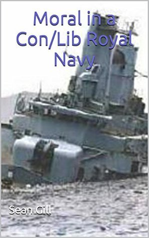 A Matelows view on the defence review  by  Sean Gill