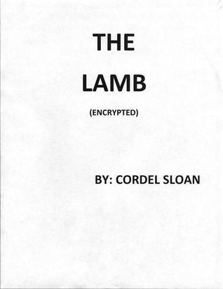 The Lamb Cordel Sloan