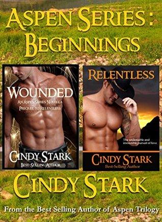 Aspen Series: Beginnings: Cindy Stark