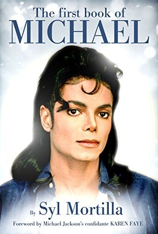 The First Book of Michael  by  Syl Mortilla
