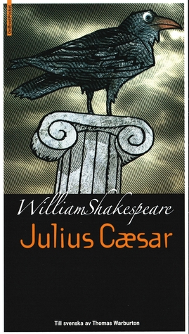 Julius Cæsar  by  William Shakespeare