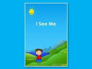 I See Me Mary Melli Nardo