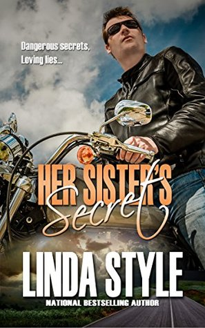 The Deceived Linda Style