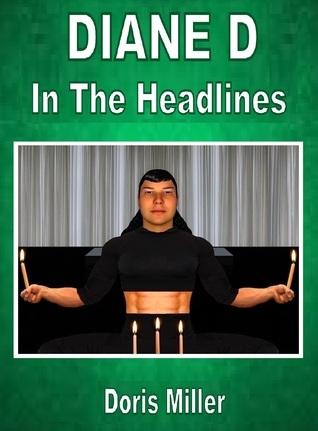 Diane D In The Headlines: Volume 2 - Part 2 Doris Miller