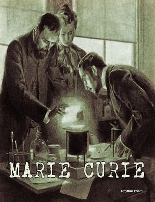 Marie Curie Rhythm Prism