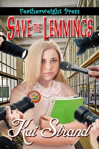 Save The Lemmings Kai Strand