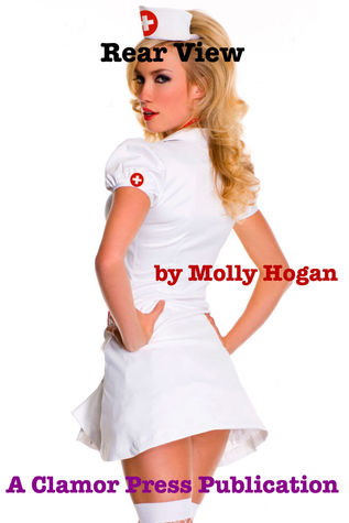 Dragon Lady Makes Bank:Another Sexy Tale of Financial Intrigue  by  Molly Hogan