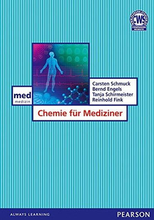 Highlights in Bioorganic Chemistry: Methods and Applications Carsten Schmuck