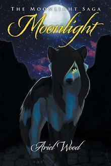 Moonlight (The Moonlight Saga, #1) Ariel Wood