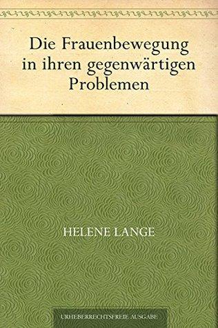 Schillers Philosophische Gedichte: Eine Einfuhrung in Ihre Grundgedanken  by  Helene Lange