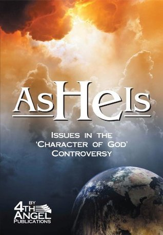 As He Is  by  4th Angel Publications