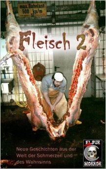 Fleisch 2 Markus Kastenholz