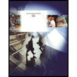 Economics: Macro and Micro  by  McGraw-Hill Education