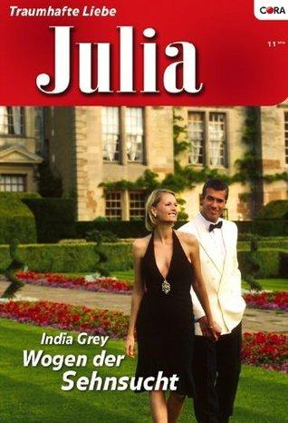 Wogen der Sehnsucht (JULIA 1920) India Grey