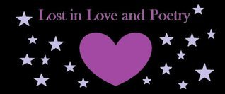 Lost in Poetry and Love  by  Chantel McGleno