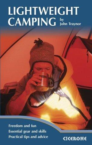Lightweight Camping John Traynor