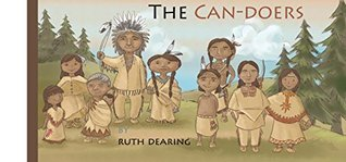The Can-doers Ruth Dearing