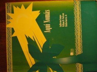 Aqui Nomas - Spanish For Spanish Speakers  by  Guilleraio Canepos