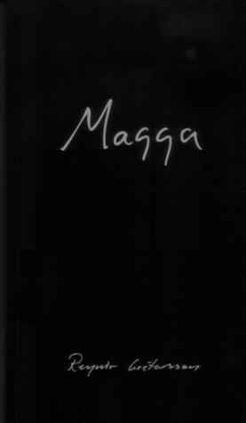 Magga  by  Reynir Grétarsson