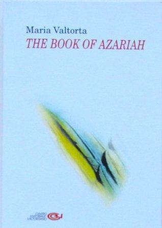 The Book of Azariah  by  Maria Valtorta