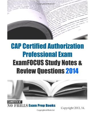 Emcf Engineering Management Certified Fundamentals Exam Examfocus Study Notes & Review Questions 2013  by  ExamREVIEW